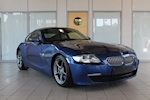 Bmw Z Series 3.0 Z4 Si Sport Coupe - Thumb 6