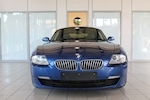 Bmw Z Series 3.0 Z4 Si Sport Coupe - Thumb 7