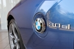 Bmw Z Series 3.0 Z4 Si Sport Coupe - Thumb 22