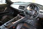 Bmw Z Series 3.0 Z4 Si Sport Coupe - Thumb 11