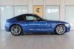 Bmw Z Series 3.0 Z4 Si Sport Coupe - Thumb 5