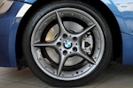 Bmw Z Series 3.0 Z4 Si Sport Coupe - Thumb 9