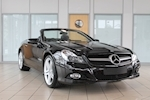 Mercedes SL 3.5 350 - Thumb 7