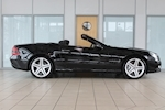 Mercedes SL 3.5 350 - Thumb 6