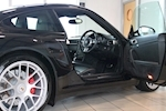 Porsche 911 3.8 (997) 3.8 Gen 2 Turbo - Thumb 11