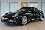 Porsche 911 3.8 (997) 3.8 Gen 2 Turbo - Thumb 0