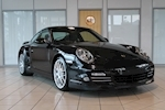 Porsche 911 3.8 (997) 3.8 Gen 2 Turbo - Thumb 6