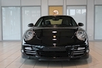 Porsche 911 3.8 (997) 3.8 Gen 2 Turbo - Thumb 7