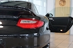 Porsche 911 3.8 (997) 3.8 Gen 2 Turbo - Thumb 10