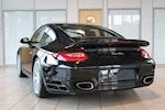 Porsche 911 3.8 (997) 3.8 Gen 2 Turbo - Thumb 2