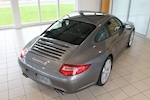 Porsche 911 3.8 911 (997) 3.8  C2'S' Gen2 Manual - Thumb 9