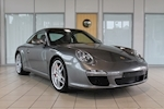 Porsche 911 3.8 911 (997) 3.8  C2'S' Gen2 Manual - Thumb 6