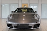 Porsche 911 3.8 911 (997) 3.8  C2'S' Gen2 Manual - Thumb 7