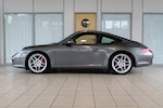 Porsche 911 3.8 911 (997) 3.8  C2'S' Gen2 Manual - Thumb 1