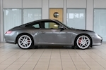 Porsche 911 3.8 911 (997) 3.8  C2'S' Gen2 Manual - Thumb 5