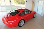 Porsche 911 3.8 997 Carrera 2S Pdk Coupe - Thumb 8