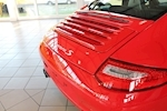Porsche 911 3.8 997 Carrera 2S Pdk Coupe - Thumb 24