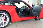 Porsche 911 3.8 997 Carrera 2S Pdk Coupe - Thumb 10