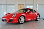 Porsche 911 3.8 997 Carrera 2S Pdk Coupe - Thumb 0