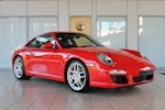 Porsche 911 3.8 997 Carrera 2S Pdk Coupe - Thumb 6