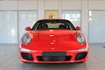Porsche 911 3.8 997 Carrera 2S Pdk Coupe - Thumb 7