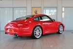 Porsche 911 3.8 997 Carrera 2S Pdk Coupe - Thumb 4