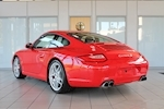 Porsche 911 3.8 997 Carrera 2S Pdk Coupe - Thumb 2