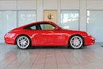 Porsche 911 3.8 997 Carrera 2S Pdk Coupe - Thumb 5