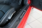 Porsche 911 3.8 997 Carrera 2S Pdk Coupe - Thumb 23