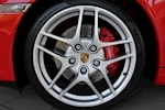 Porsche 911 3.8 997 Carrera 2S Pdk Coupe - Thumb 9
