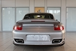 Porsche 911 3.6 (997) Turbo - Thumb 3