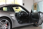 Porsche 911 3.6 (997) Turbo - Thumb 13