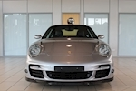 Porsche 911 3.6 (997) Turbo - Thumb 7