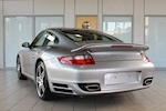 Porsche 911 3.6 (997) Turbo - Thumb 2