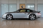 Porsche 911 3.6 (997) Turbo - Thumb 1