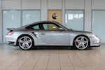 Porsche 911 3.6 (997) Turbo - Thumb 5