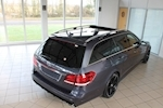 Mercedes-Benz E63 5.5 AMG Estate - Thumb 8