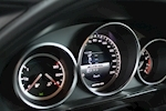 Mercedes-Benz E63 5.5 AMG Estate - Thumb 27