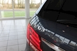 Mercedes-Benz E63 5.5 AMG Estate - Thumb 36