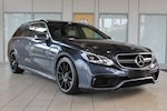 Mercedes-Benz E63 5.5 AMG Estate - Thumb 6