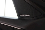 Mercedes-Benz E63 5.5 AMG Estate - Thumb 30