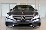 Mercedes-Benz E63 5.5 AMG Estate - Thumb 7