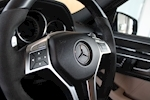 Mercedes-Benz E63 5.5 AMG Estate - Thumb 24