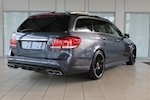 Mercedes-Benz E63 5.5 AMG Estate - Thumb 4