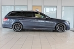 Mercedes-Benz E63 5.5 AMG Estate - Thumb 5