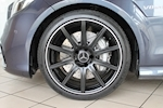 Mercedes-Benz E63 5.5 AMG Estate - Thumb 15