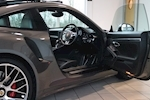 Porsche 911 3.8 Turbo Pdk - Thumb 12
