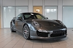 Porsche 911 3.8 Turbo Pdk - Thumb 6