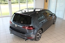 Volkswagen Golf 2.0 Gti Performance Tsi - Thumb 9