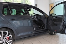 Volkswagen Golf 2.0 Gti Performance Tsi - Thumb 12